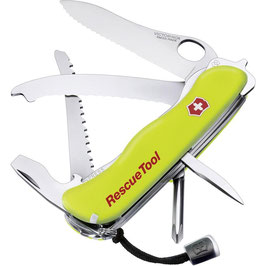 BS11: Original Schweizer Krisenvorsorge-Messer