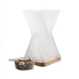 Duftlampe Räucherstövchen