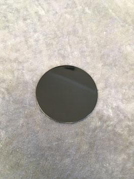 Metallscheibe Ø 5cm