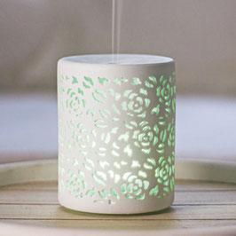Diffusor Keramik