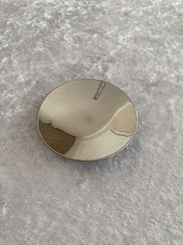 Räucherplatte/schale Ø 9cm
