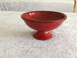 Räucherschale Erde Keramik