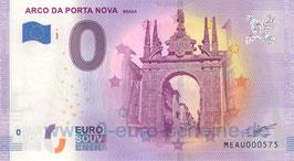 Arco da Porta Nova (2020-1)