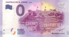 Castelo de S. Jorge (2017-1)