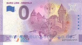 Burg Linn - Krefeld (Anniversary 2021-1)