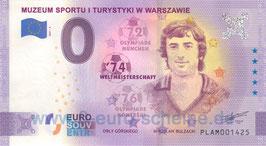 Muzeum Sportu i Turystyki w Warszawie (2021-4)