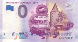 Rheinbach Classics (2019-1)
