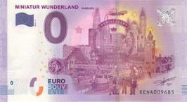 Miniatur Wunderland (2016-2)