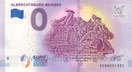 Albrechtsburg Meissen (2018-2)
