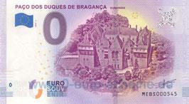 Paço dos Duques de Bragança (2019-1)