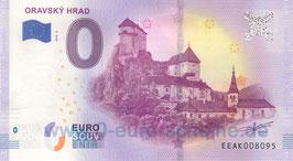 Oravský Hrad (2019-2)