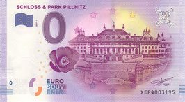 Schloss & Park Pillnitz (2017-1)
