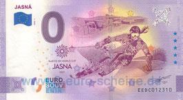 Jasná (Anniversary 2020-1)