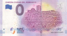 Zamora Ciudad del Romanico (2019-1)
