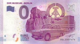 DDR Museum - Berlin (2017-2)