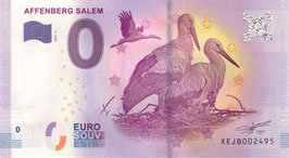 Affenberg Salem (2017-2)