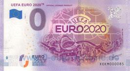 UEFA EURO 2020™ (2020-1)