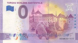 Torgau Schloss Hartenfels (2021-1)