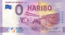 Musée du Bonbon (Anniversary 2021-3)