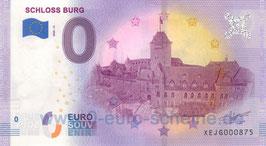 Schloss Burg (2020-11)