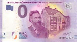 Deutsches Röntgen-Museum (2017-1)