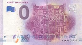 Kunst Haus Wien (2019-1)