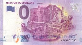 Miniatur Wunderland (2018-4)