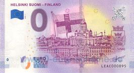 Helsinki Suomi - Finland