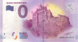 Burg Kriebstein (2017-1)