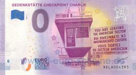 Gedenkstätte Checkpoint Charlie (2020-2)