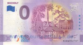 Bocholt (Anniversary 2021-1)
