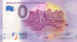Miniatur Wunderland Hamburg (Feuerwehr 2020-13)