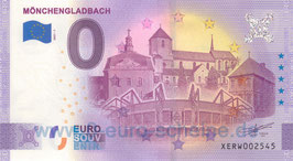 Mönchengladbach (Anniversary 2021-1)