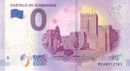 Castelo de Guimarães (2018-1)