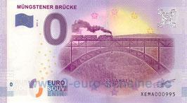 Müngstener Brücke (2017-2)
