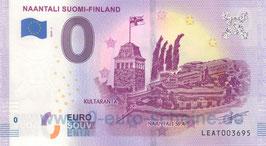 Naantali Suomi-Finland (2019-1)