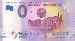 Bischofsresidenz Burg Ziesar (2019-1)
