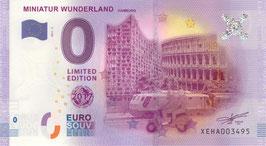Miniatur Wunderland (2017-3 alte Rückseite)