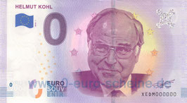 Helmut Kohl (2018-1)