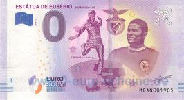 Estátua de Eusébio (2018-3)