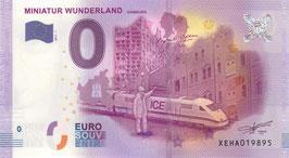 Miniatur Wunderland (2017-1 alte Rückseite)
