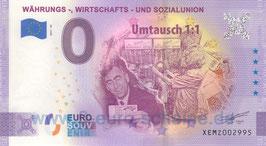 Währungs-, Wirtschafts- und Sozialunion (2021-44)