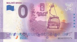 Malinô Brdo (Anniversary 2020-1)