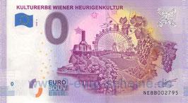Kulturerbe Wiener Heurigenkultur (2020-2)