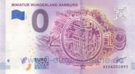 Miniatur Wunderland (2019-7)