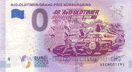 AvD-Oldtimer-Grand-Prix Nürburgring (2018-1)