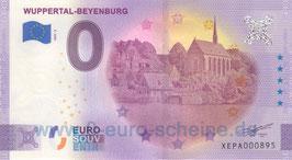 Wuppertal-Beyenburg (2021-3)