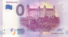 Bratislava (2019-1)
