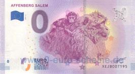 Affenberg Salem (2019-4)
