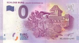 Schloss Burg (2017-4)